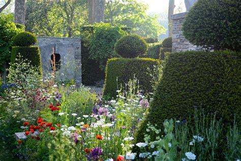 home page horatio s garden