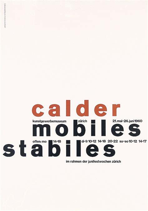 typography 1960s original 1960s swiss graphic design typography poster