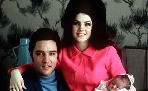 elvis without make up priscilla presley latest news photos ny daily news