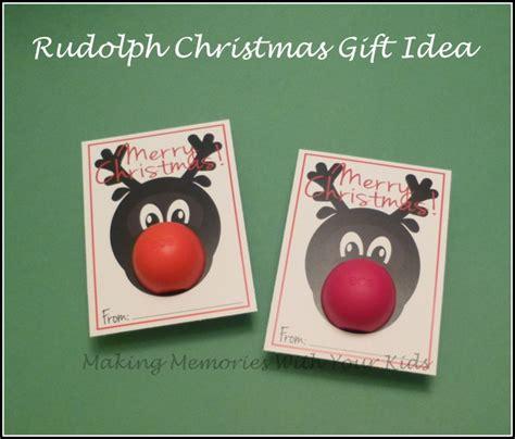 fun christmas gift ideas learntoride co