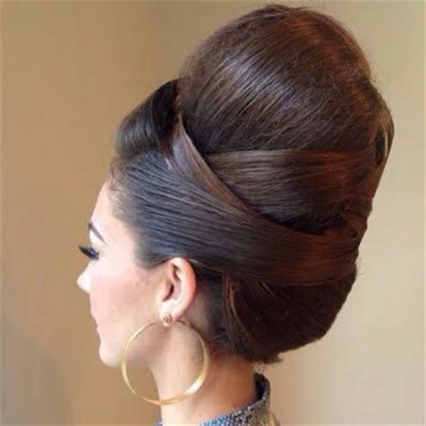 sissy with femme updo pics 494 best images about my femme husband on pinterest