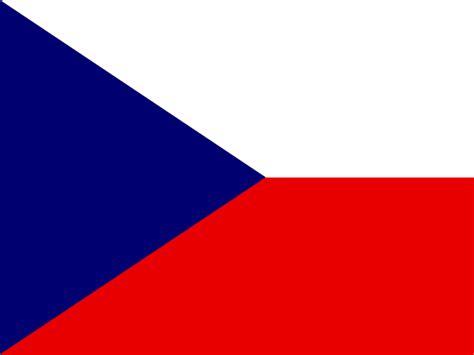 sparda bank wechselkurs umrechner tschechische kronen zu time sydney