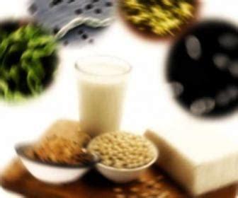alimenti anti stipsi cibi aiutano ad andare in bagno quali sono