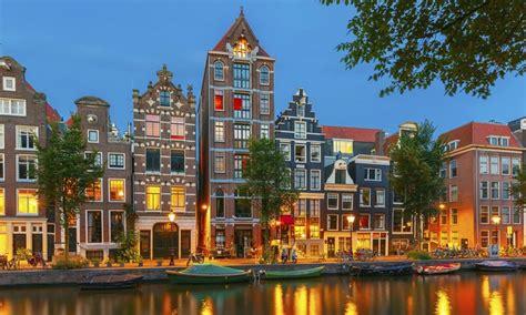amsterdam best western hotel best western delphi hotel groupon