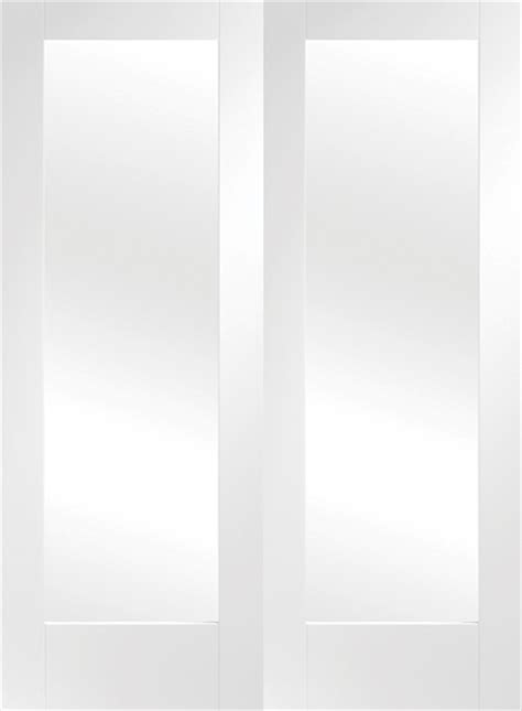 pattern 10 french doors pattern 10 french doors pattern 10 door pair white