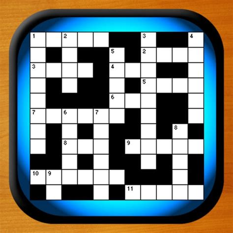 best crossword app android 15 best crossword apps for android ios free apps for android ios windows and mac