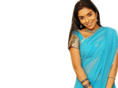 queen movie actress name malayalam tamil actress asin biography wallpaper and hot stills