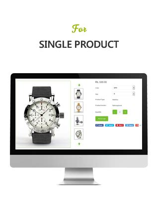 shopify themes for single product citrus one page parallax shopify theme shopify