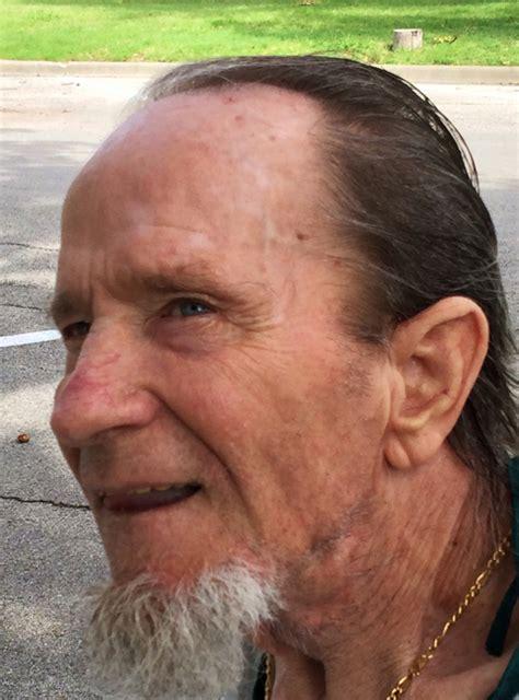 seth green oregon obituary john seth elliott okanogan valley gazette tribune