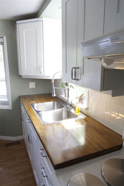 kitchen cabinets reno kitchen reno butcher block counters and butcher blocks on