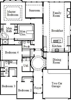 oak alley plantation floor plan southern plantation homes on pinterest plantation homes