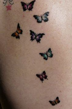 tiny tattoos are a big small memorial tattoos search ideas