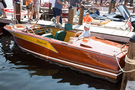 classic runabout boat for sale 2015 silver classic runabout restored acbs antique