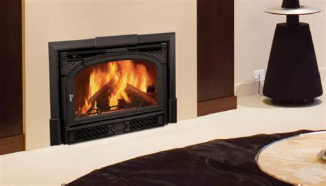 Vermont Castings Fireplace Insert by Vermont Castings Wood Burning Fireplace Inserts