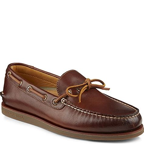 boat shoes qatar gold cup authentic original 1 eye boat shoe buy online