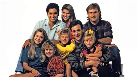 full house movie lifetime developing unauthorized full house movie rolling stone
