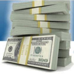 Steveharvey Com Giveaway - steve harvey 1 000 cash giveaway