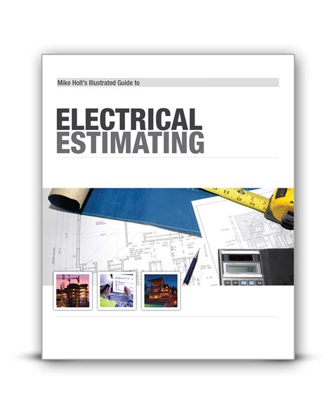 estimating construction costs audio books ebook downloads electricians book estimating electrical work audio books