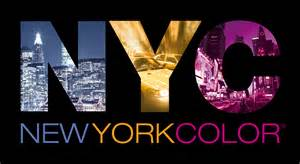 color nyc new york color stylelab