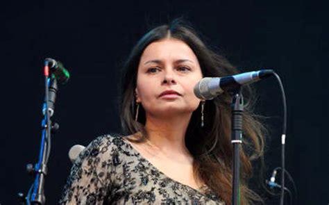 Mauzza Syari birthdays june 24 and bond singer calm