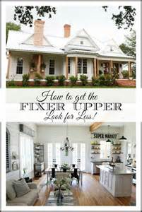 get on fixer friday free for all fixer upper at nordstrom 11 magnolia lane