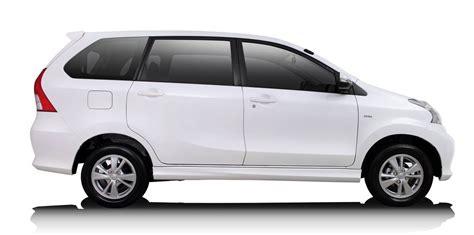 Accu Mobil New Avanza daftar tarif rental mobil pontianak zhafira car sewa mobil pontianak