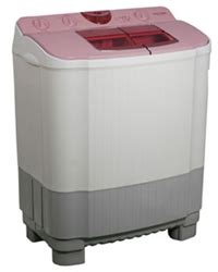 Gearbox Mesin Cuci Polytron harga terbaru dan spesifikasi mesin cuci polytron tub
