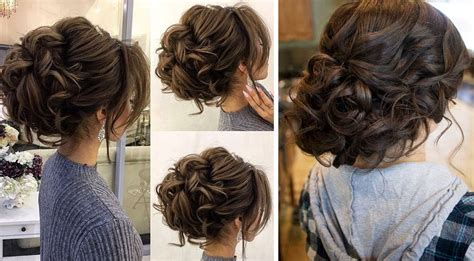 hairstyles for party occasion the best easy to do hairstyles for special occasions
