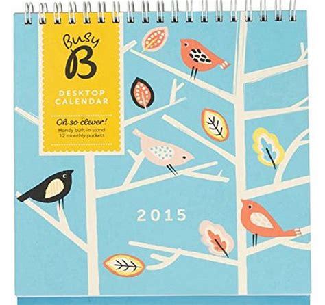 faux designs desk calendar han office desks