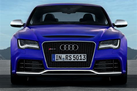 next generation audi rs5 boostaddict next generation b9 audi a5 rs5 to lose 100