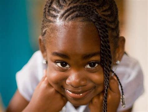 black girl hairstyles videos cute black kid hairstyles hairstyle for women man