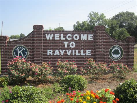 Free Detox Centers In Louisiana by File Rayville La Welcome Sign Img 0148 Jpg