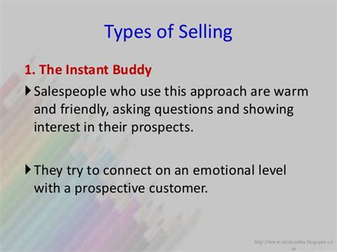 Mba Difference Between Marketing And Selling by Difference Between Marketing And Sales