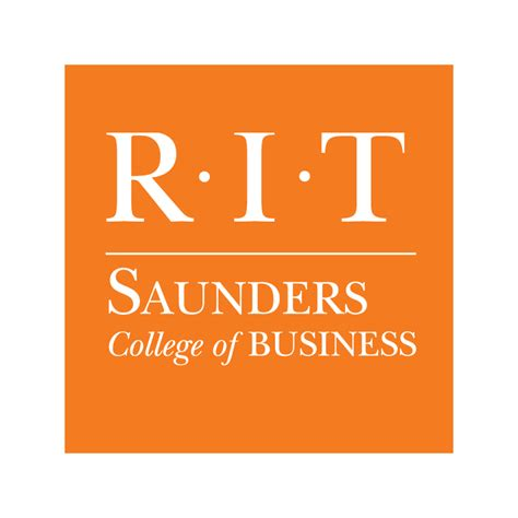 Rit Mba Courses by Accounting Degrees Courses In Us Studylink