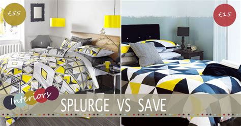 geometric bedding geometric bed sheets uk bedding sets collections