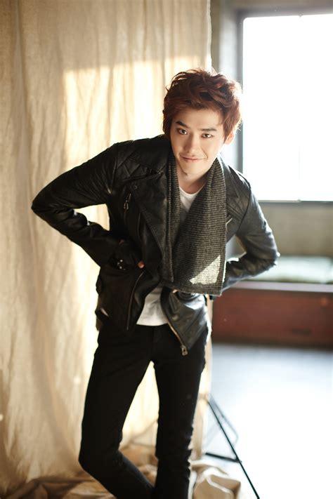 film drama korea lee jong suk korea lee jong suk