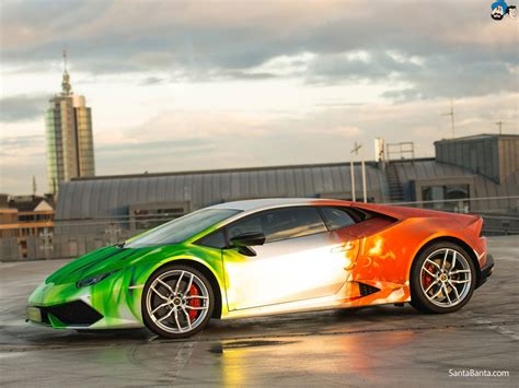 Lamborghini Picture Lamborghini Wallpaper 175