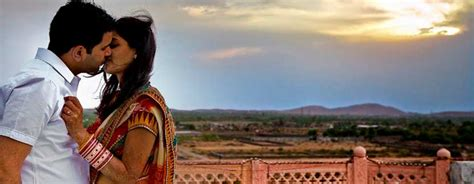honeymoon vacations rajasthan india honeymoon in india top 5 romantic destinations in india social chumbak