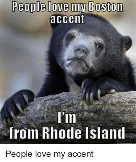 Boston Accent Memes - 25 best memes about boston accent boston accent memes