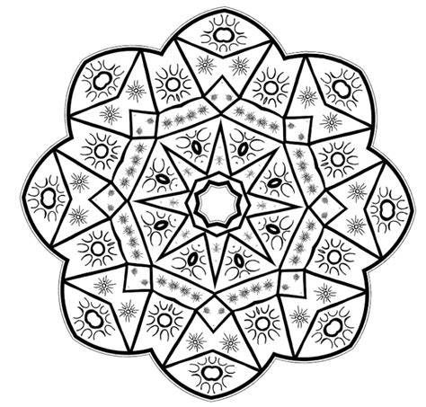 new creations coloring book series hearts books mandala mondays mandala coloring 1 new world creations