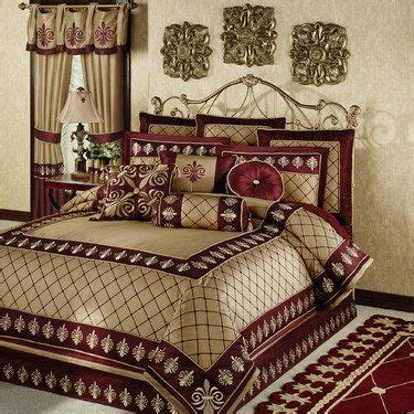 Fleur De Lis Bed Set Empire Fleur De Lis Comforter Bedding Awesome Beds Gold And Bed Sets