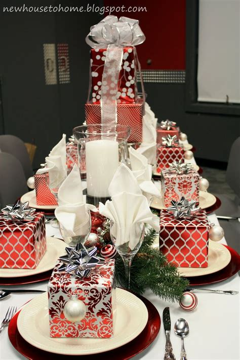 christmas luncheon table decorations 160 best womens tea table ideas images on s retreat womens ministry events