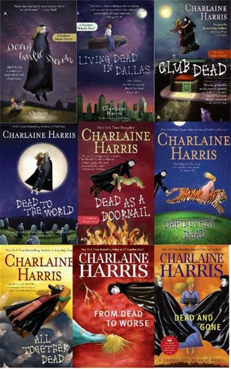 dead reckoning sookie stackhouse true blood book 11 flaws claws faux pas sookie stackhouse novels