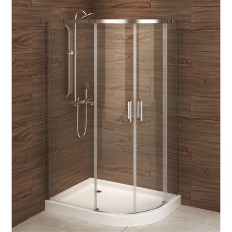 Shower Me by Help Me To Create Custom Shower Stalls Mybktouch