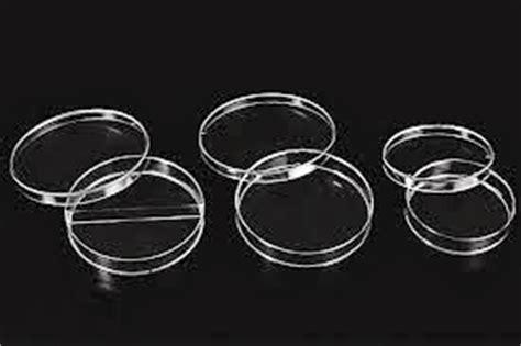 Tabung Reaksipanjang16cm Diameter 15 Isi 25ml mengenal peralatan laboratorium mikrobiologi