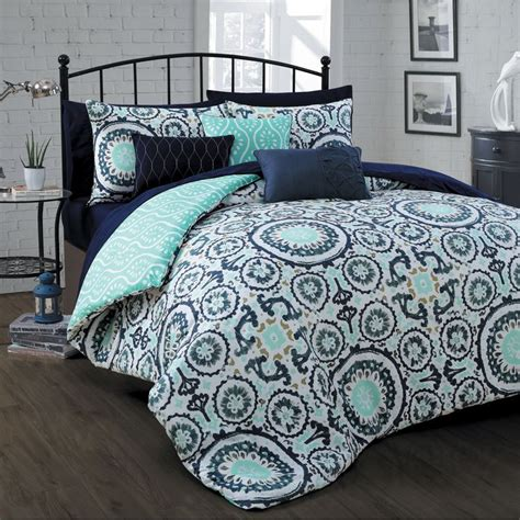comforters sets queen 25 best ideas about queen bedding sets on pinterest