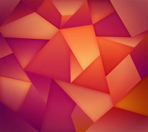 abstract wallpaper triangle abstract triangles wallpaper 2160x1920 162631
