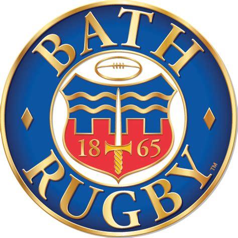 Bath Rugby Premiership Rugby