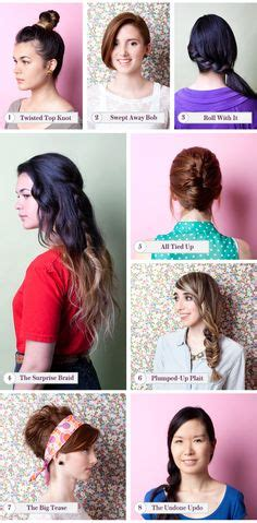 cute hairstyles hot weather 13 cute emo hairstyles for girls being different is good