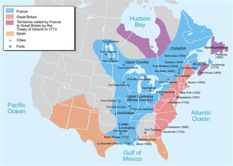 america map before indian war social sciences physics 11th grade american history
